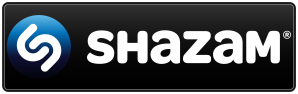 Recuadro Shazam