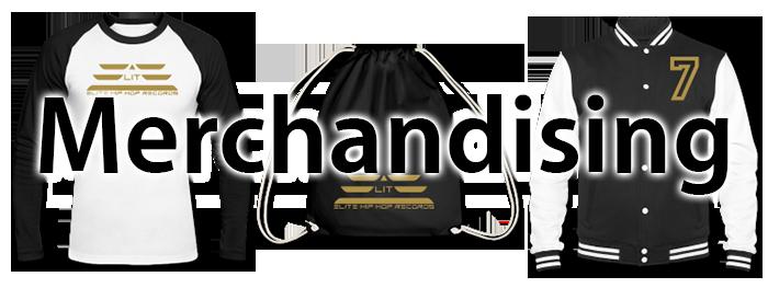 Banner Merchandising 2