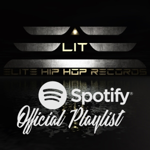 ehhr-spotify-playlist